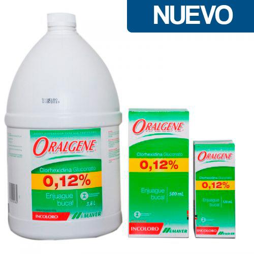 nuevo_oralgene