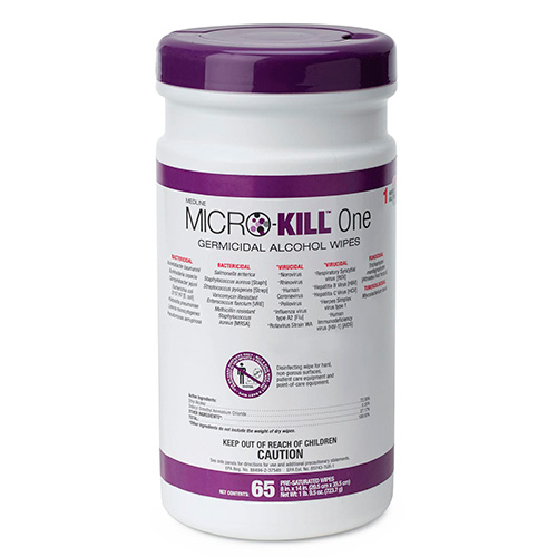microkill_one_2